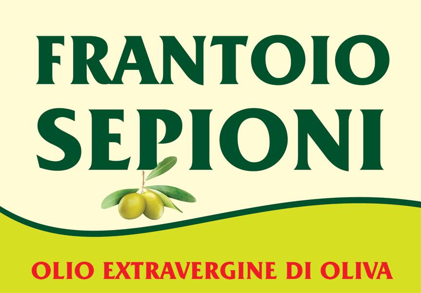 logo_frantoio-sepioni